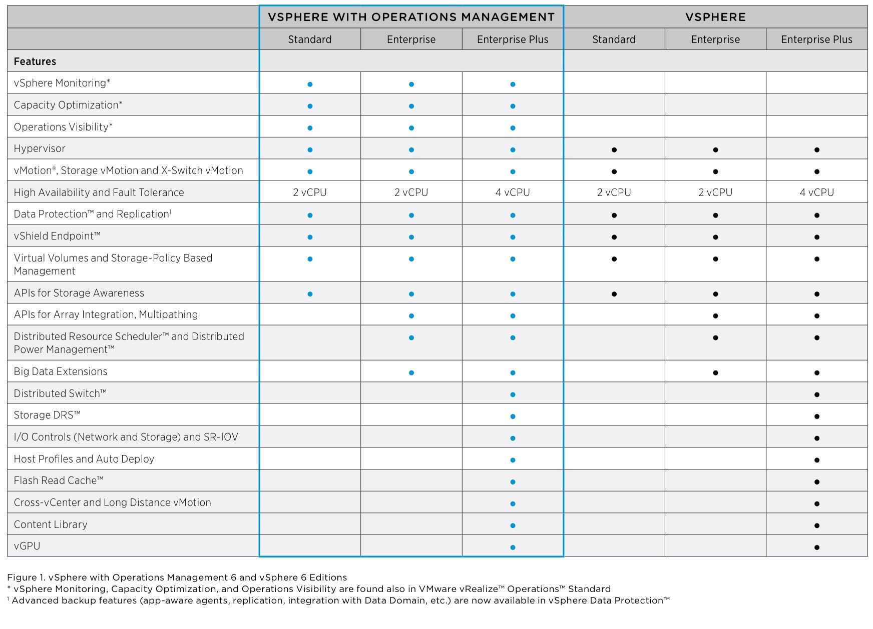 download Unternehmensübernahmen und Erwerbsangebote in Deutschland: Eine empirische